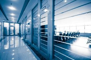 Mag werkgever contract eenzijdig wijzigen?
