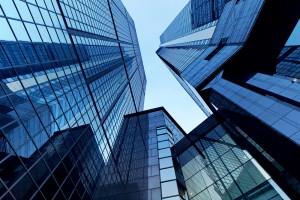 DNB niet aansprakelijk voor schade faillissement DSB Bank