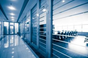 Nieuwe regels jaarrekeningenrecht (MKB-bedrijven)