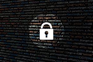 AVG: de meldplicht datalekken