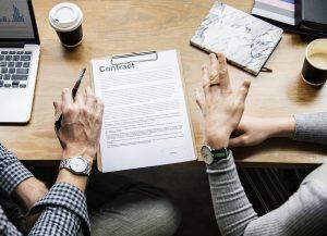 Ontslag op staande voet: het belang van een goed bedrijfsreglement (update)