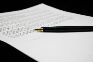 Arbeidsrecht: alles over de vaststellingsovereenkomst (update)