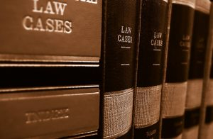 Nieuwe publicatie: over bewijsbeslag, bedrijfsgeheimen en voldoende aannemelijkheid in civiele zaken