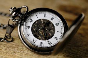 De ingebrekestelling en de 'redelijke termijn'