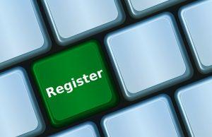 Het UBO-register en wat het voor jou betekent